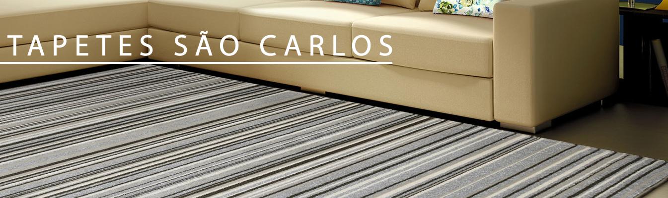 slide-tapetes-sao-carlos